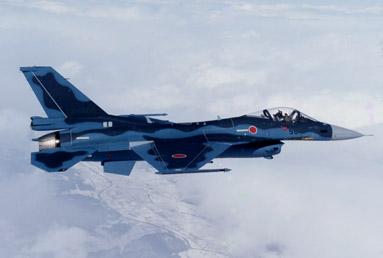 f-2b1.jpg