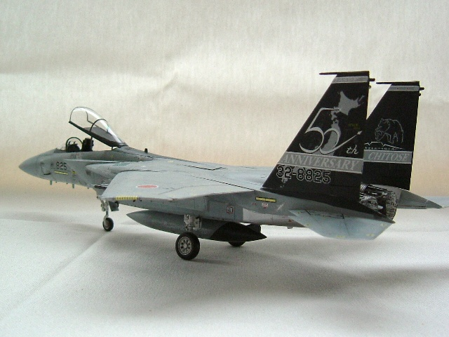 F 15J (航空機)の画像 p1_18