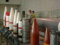 2005_0814yamato0033