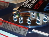 2006_0520shizuoka0006