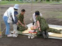 2006_0618makomanai0060_1