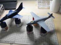 2006_1007seahawk0062_1