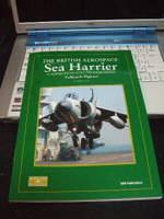 2007_1121seaharrier0002