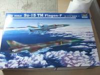 2008_0223su150002
