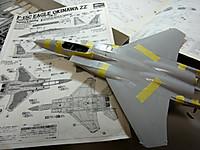Rimg0102
