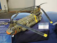 Dscn1796