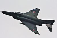 Dsc_6852