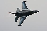 Dsc_7496