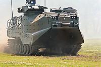 Dsc_9411