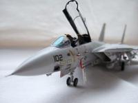 F14avf41_002