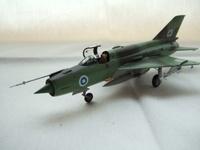 F14avf41_003