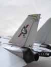F14avf41_010_1
