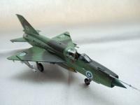 F14avf41_012