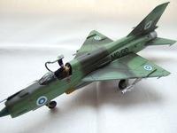 F14avf41_016