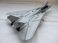 F14avf41_017