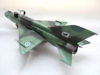 F14avf41_019