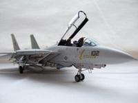 F14avf41_019_1