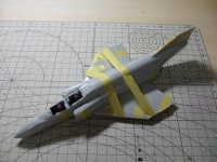 F14avf41_038