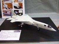 F14avf41_057