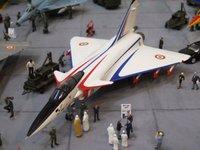F14avf41_149
