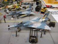 F14avf41_152