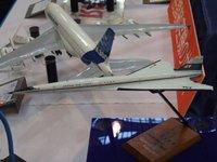 F14avf42_020