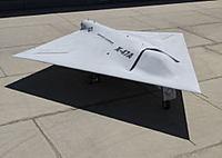 X47a2